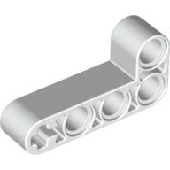 ElementNo 4118980 - White