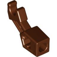 ElementNo 4288115 - Red-Brown