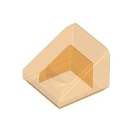 ElementNo 4244369 - Tr-Br-Orange