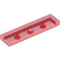 ElementNo 4590990 - Tr-Red