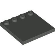 ElementNo 4173360 - Dk-Grey