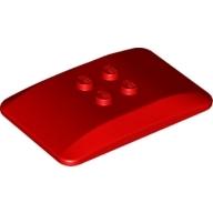 ElementNo 6016451 - Br-Red