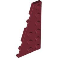 ElementNo 4539069 - New-Dark-Red