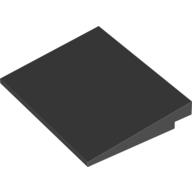 ElementNo 4161067 - Black