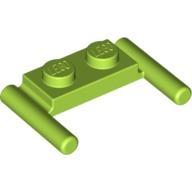 ElementNo 4168244 - Br-Yel-Green