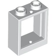ElementNo 4521210 - White