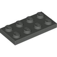 ElementNo 4112232 - Dk-Grey