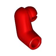 ElementNo 381821 - Br-Red