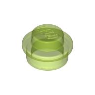 ElementNo 6057034 - Tr-Br-Green