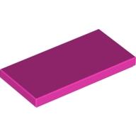 ElementNo 6056261 - Br-Purple