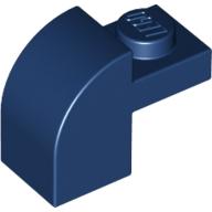 ElementNo 6115447 - Earth-Blue