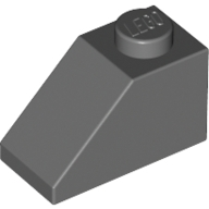 ElementNo 4211135 - Dk-St-Grey
