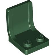 ElementNo 4538760 - Earth-Green
