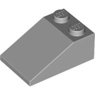 ElementNo 4211421 - Med-St-Grey