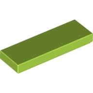 ElementNo 4565993 - Br-Yel-Green
