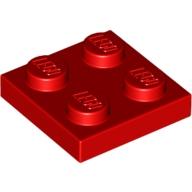 ElementNo 4613974 - Br-Red
