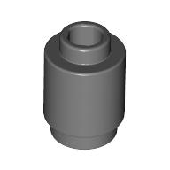ElementNo 4211090 - Dk-St-Grey