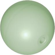 ElementNo 5482106 - L-Green
