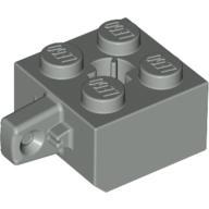 ElementNo 4163900 - Grey