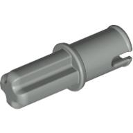 ElementNo 656202 - Grey