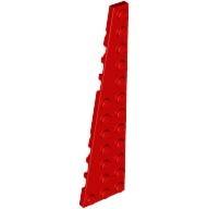 ElementNo 4208990 - Br-Red