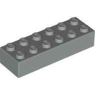 ElementNo 245602 - Grey