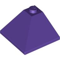 ElementNo 6055877 - M-Lilac