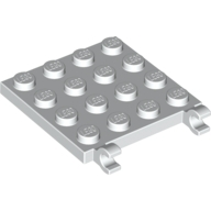 ElementNo 6030965 - White