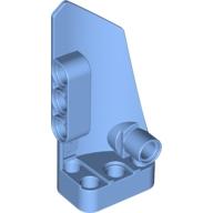 ElementNo 6057453 - Md-Blue
