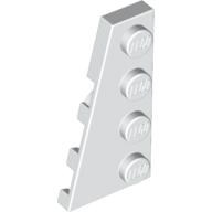 ElementNo 4161326 - White