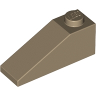 ElementNo 6015454 - Sand-Yellow