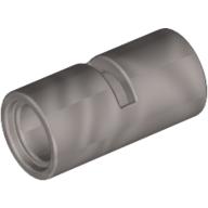 ElementNo 6054858 - Silver-Met