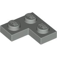 ElementNo 242002 - Grey