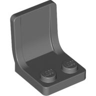 ElementNo 4524930 - Dk-St-Grey