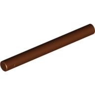 ElementNo 4262974 - Red-Brown