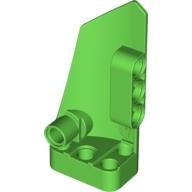 ElementNo 6097395 - Br-Green