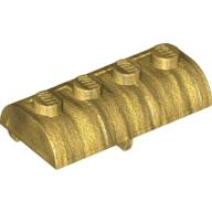 ElementNo 4524042 - W-Gold-Dr-La