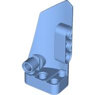 ElementNo 6057454 - Md-Blue