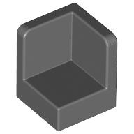 ElementNo 6025235 - Dk-St-Grey