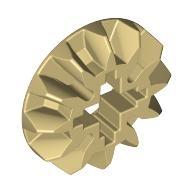 ElementNo 4565452 - Brick-Yel