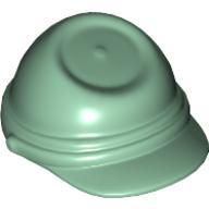 ElementNo 4529053 - Sand-Green