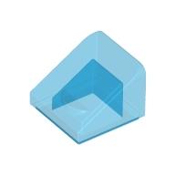 ElementNo 4244366 - Tr-Blue