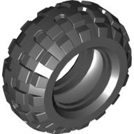 ElementNo 4297209 - Black
