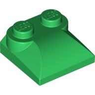 ElementNo 4218697 - Dk-Green
