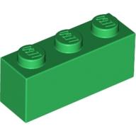 ElementNo 4109679 - Dk-Green
