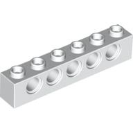 ElementNo 389401 - White