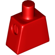 ElementNo 381421 - Br-Red