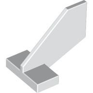 ElementNo 4288960 - White