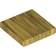 ElementNo 6005488 - W-Gold