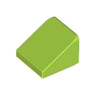 ElementNo 4504372 - Br-Yel-Green